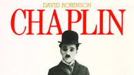 DGA Quarterly Winter 2011 Books Chaplin